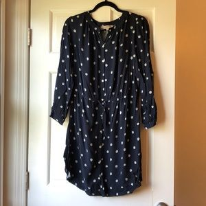 LOFT Dresses - Women's - Loft - size medium - dress